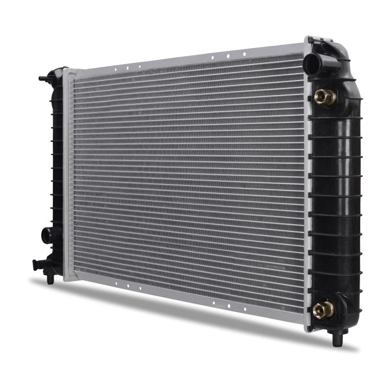 replacement radiator fits chevrolet s10 2 2l 1995 1998