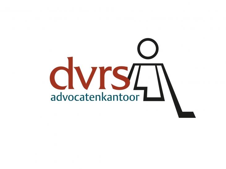 DVRS Advocaten