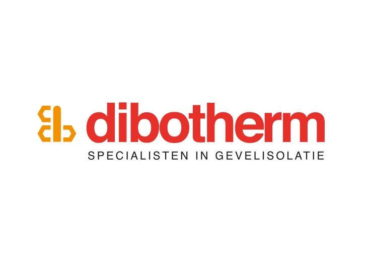 Dibotherm Specialisten in gevelisolatie - Oegstgeest