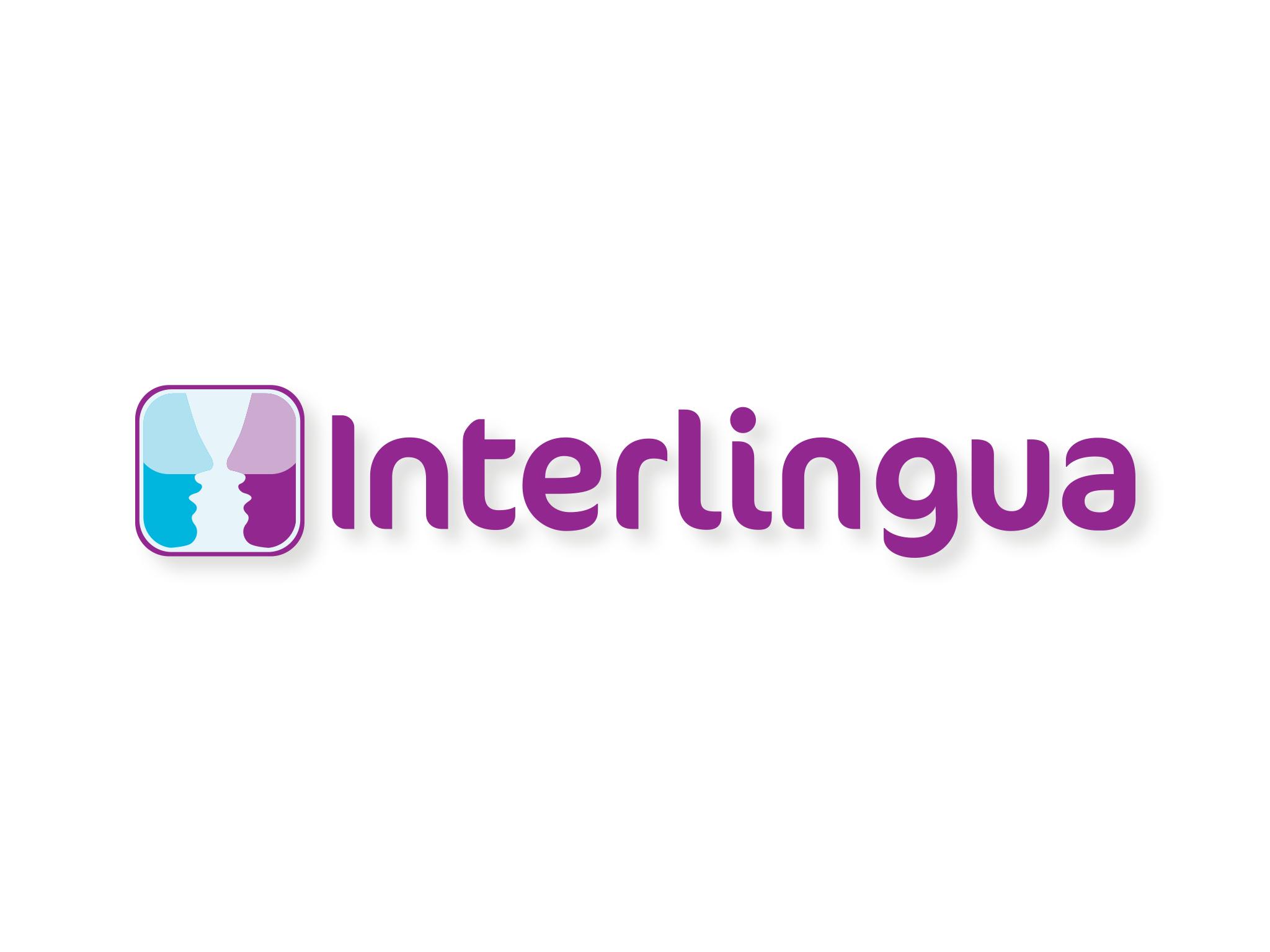 Interlingua bij misign ontwerp amsterdam
