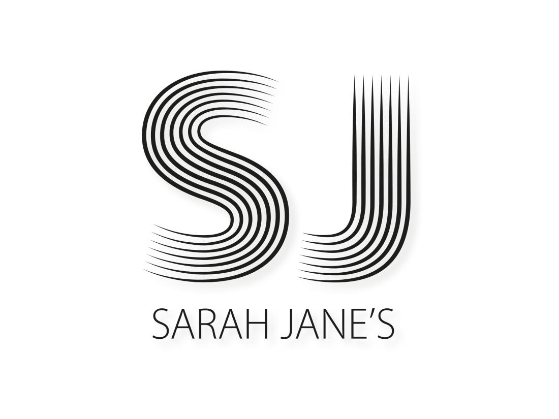 Sarah Janes hair Amsterdam