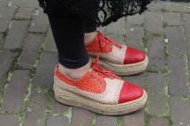 _schoenen-lucymisjab-nl