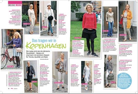 Fotografie in opdracht | MisjaB.nl