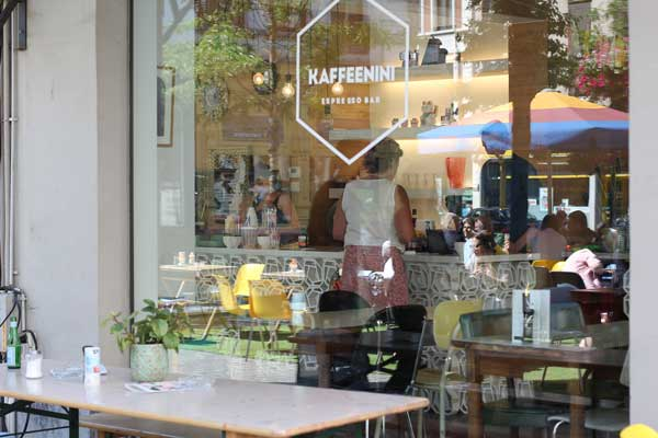 Antwerpen-Kaffenini-mblunch-Nationalestraat-misjab.nlIMG_1391