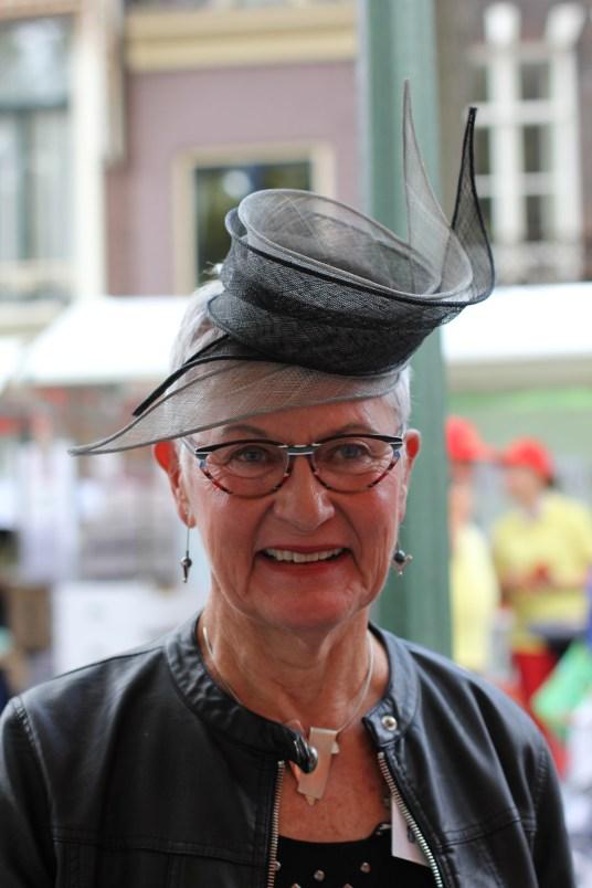 prinsjes-hatwalk-_-misjab-nl-img_5015