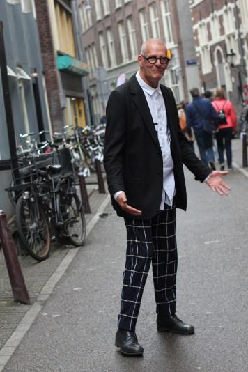 Kiekjes op straat | MisjaB.nl
