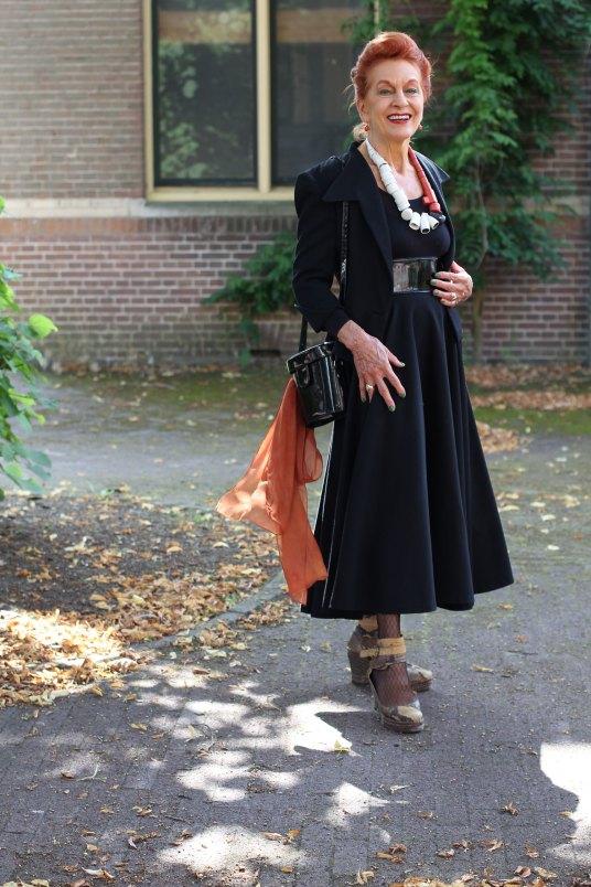 Sieraden die iets toevoegen  MisjaB.nl