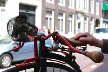 Tweed Ride Breda 2017 deel 2: portretten en details