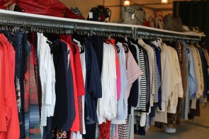A perfect shop: Today's Vintage in Hoofddorp