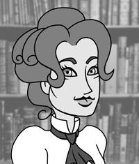 Lilliana Marsh