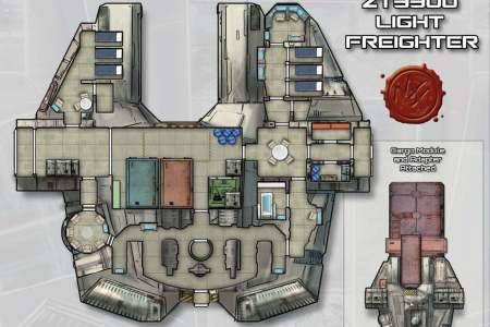 ZT-3300 deck plan (public)