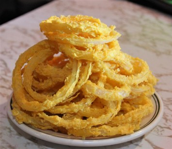 JA18CrechalesOnionRings