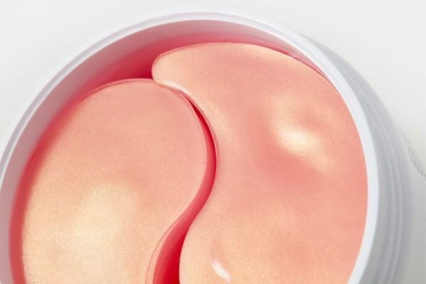 Misoli Retinol & Collagen
