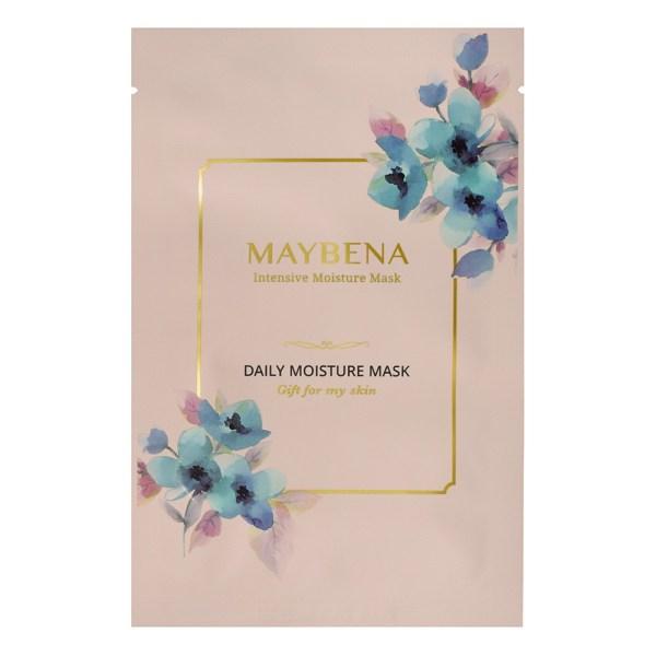 Maybena