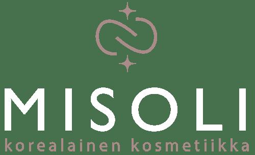 Misoli logo