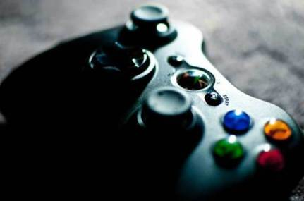 Video Games Help Me Cope With My Disorders