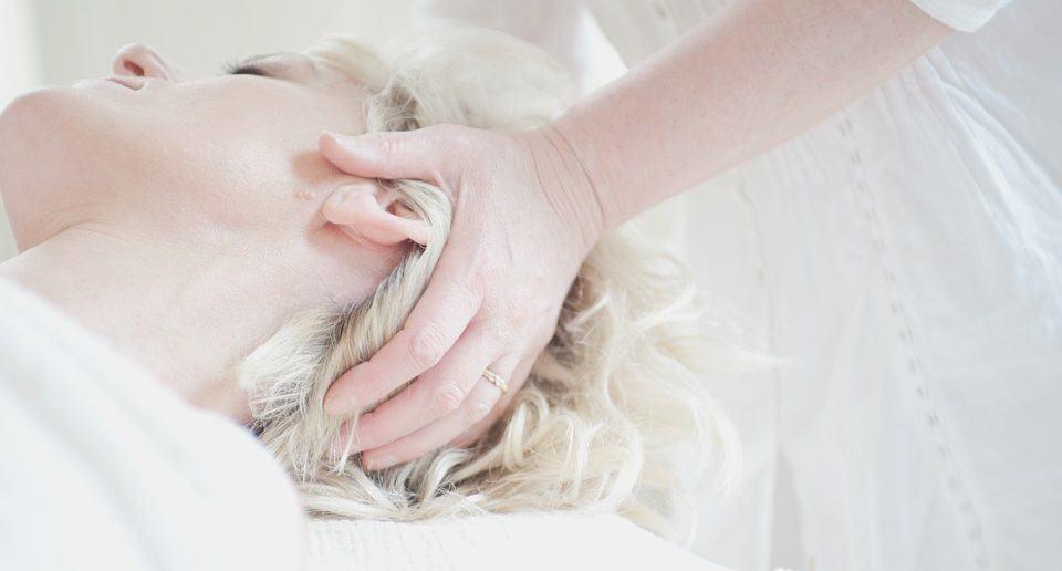 behandeling misophonie