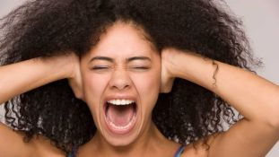 Misophonia: When chewing, sniffing, tapping sounds are more than just annoying Via ABC (AU)