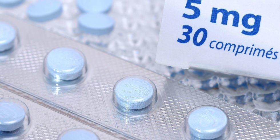 antihistamine misophonia