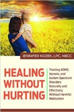 misophonia holistic healing without hurting