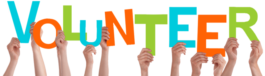 volunteer misophonia international