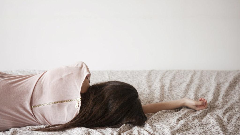 5 Things That Misophonia Made Me Dislike