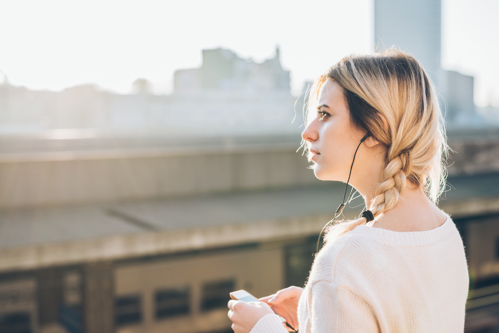 10 Things To Remind Yourself When Triggered By Misophonia
