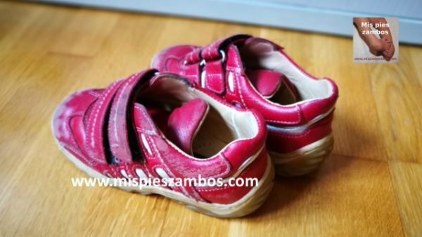 Dónde comprar el calzado de horma recta