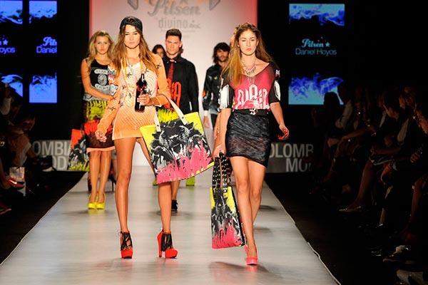 fashion_show_en_tu_fiesta_de_15_1