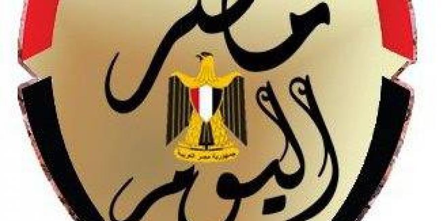 رقم خدمة عملاء اتصالات مصر المجاني
