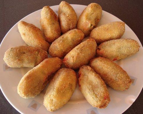 croquetas-de-pollo-y-verduras