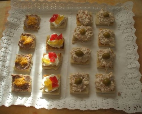 canapes-2