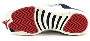 Nike pro core collant de course pour femme à col en v t-shirt 363925–100 363925–100