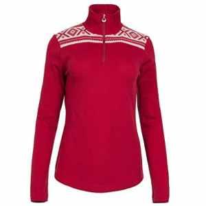 Dale of Norway Cortina Femme Basic Feminine Sweater L b