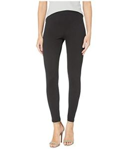 BCBGeneration Women's Basic Knit Legging Pant