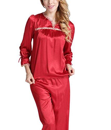 Vêtements de nuit   Miss Addict