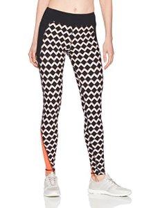 Trina Turk Femme TR70Q73 Leggings – Multicolore – Taille XS