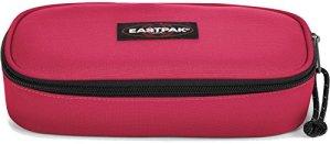 Eastpak Case Oval varié accessoires désinvolte EK720-22M