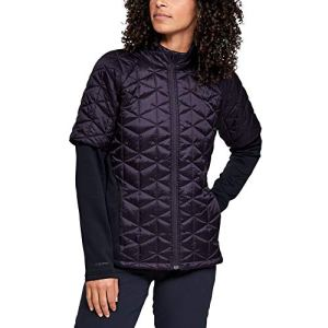 Under Armour ColdGear Reactor Elements Hybrid Jacket