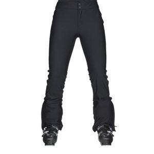 Obermeyer Women's The Bond Pants Black 2 R
