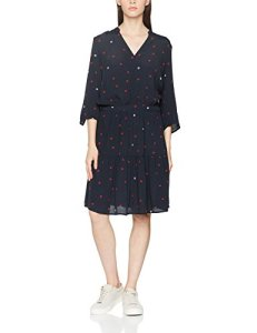 Marc O Polo CAMPUS 747128421285, Tailleur-Robe Femme, Combo N39, Taille XL