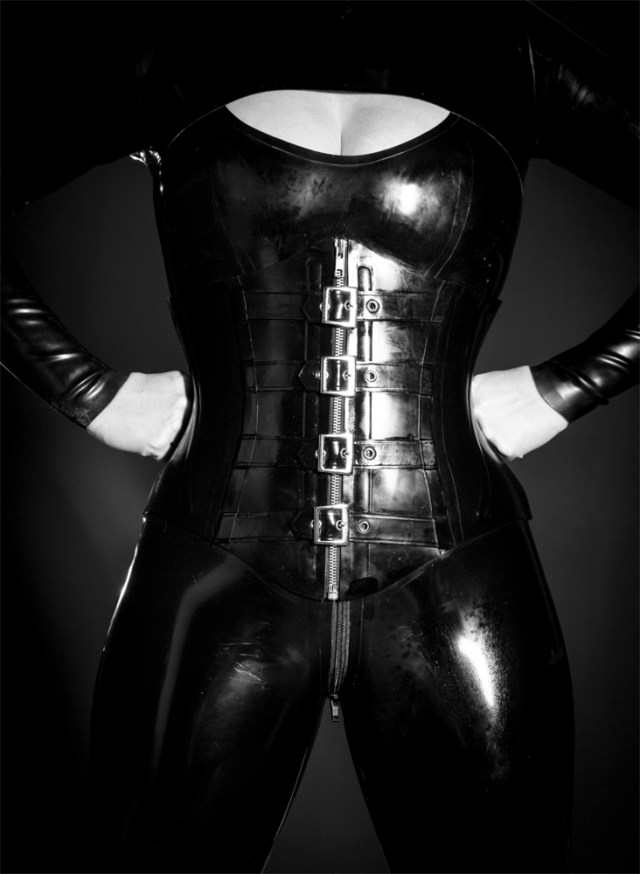 latex body worship sessions in Northampton