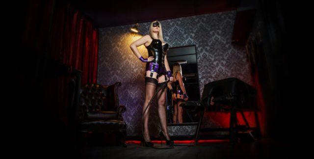 Northampton Mistress Pro Domme Fetish BDSM