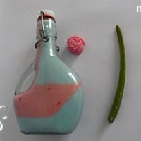 [:de]1 Zutaten, 4 Produkte: Bademittel mit Aloe vera[:fr]1 ingrédient, 4 produits: Produit pour le bain à l'aloé vera[:]