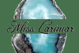 Miss Larimar