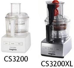 coffret moule petrin pour robot compact 3150 3200 3200 xl magimix