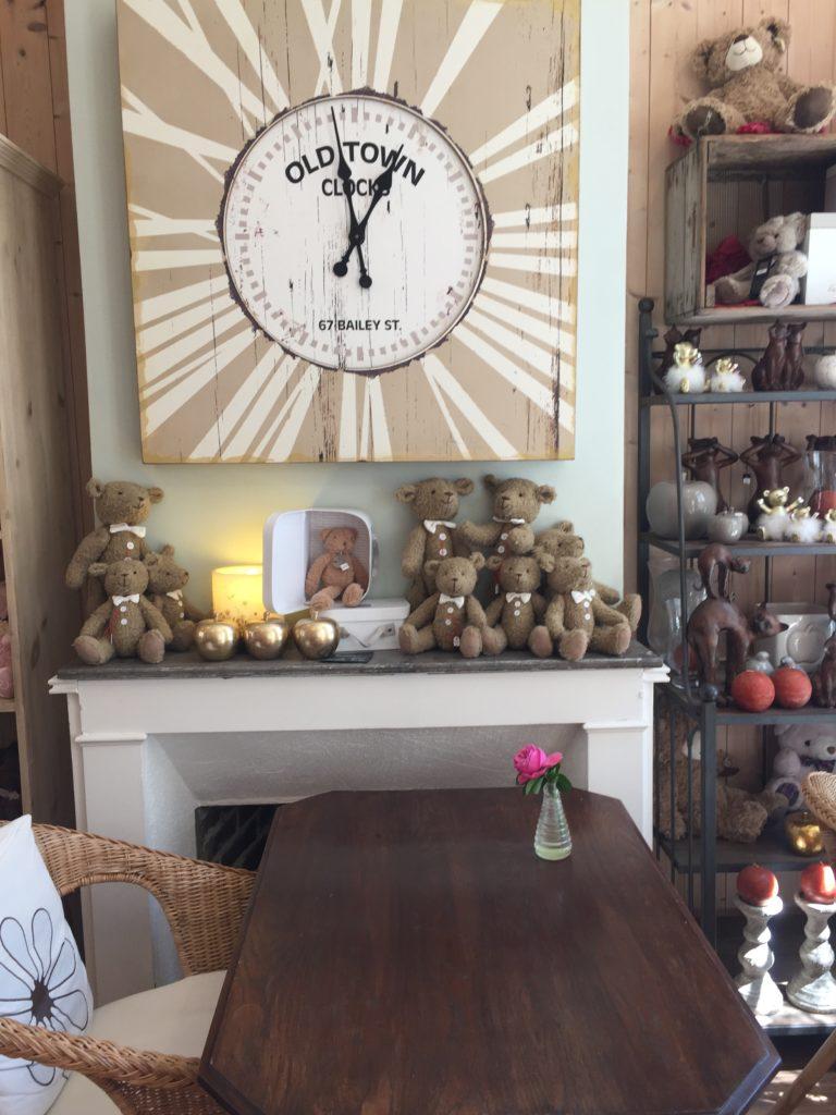 G ours mandise honfleur gaufrerie salon de thé terrasse (1)