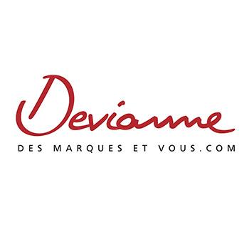 Devianne