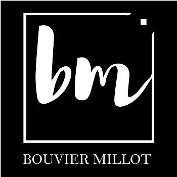 Bouvier Millot