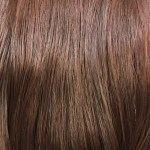M09 CHESTNUT BROWN